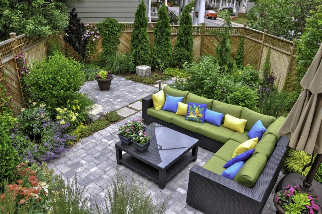 Outdoor Living Design & Construction in Duluth & Gwinnett County, GA