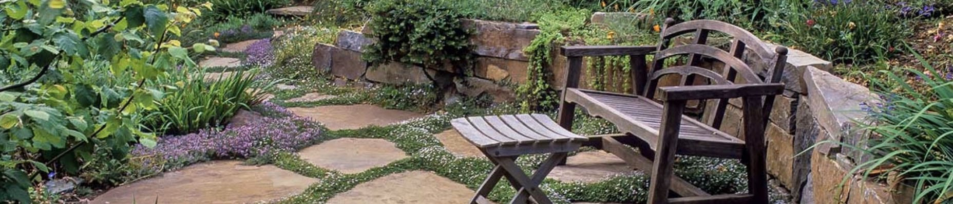Flowery Branch, GA Outdoor Living Spaces
